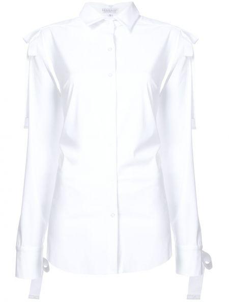 Рубашка с воротником Dresshirt
