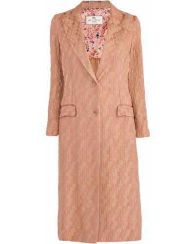 Пальто летнее пальто Etro