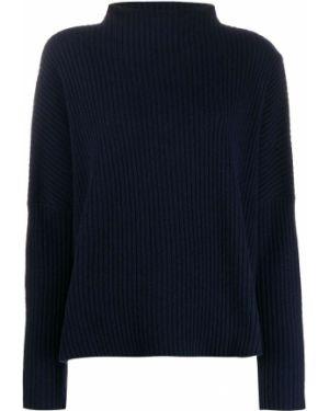 Синий свитер Oyuna