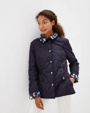 Куртка демисезонная весенняя Dixi Coat