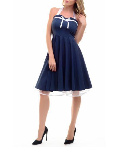 Платье из фатина винтажная Lacywear