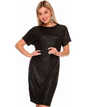 Вечернее платье коктейльное платье-сарафан Nikol