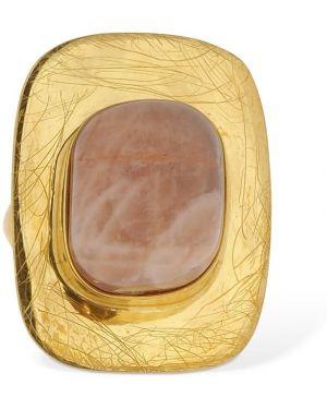 Кольцо Liya
