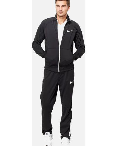 Спортивный костюм - белый Nike