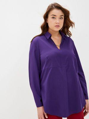 Туника - фиолетовая Svesta