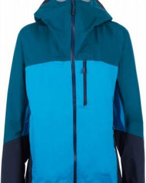 Куртка для отдыха Mountain Hardwear