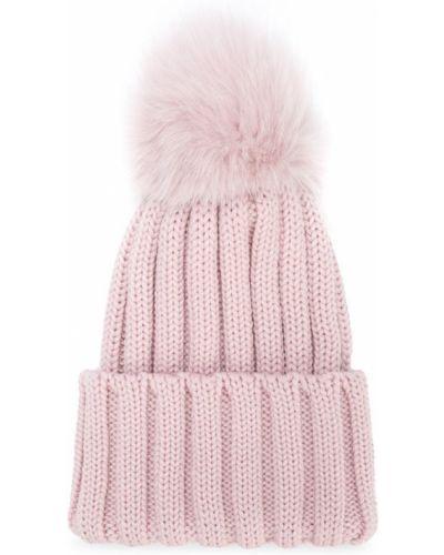 Шляпа розовый Catya Kids
