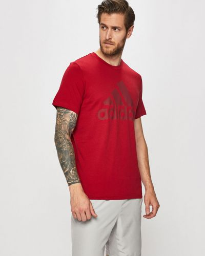 Koszula długa wełniany Adidas Performance