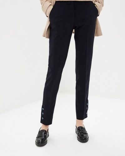 Классические брюки Gregory