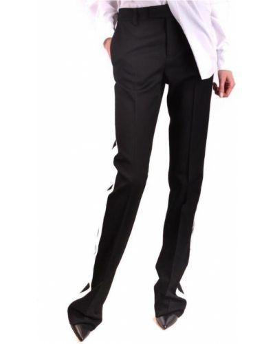 Spodnie Brognano
