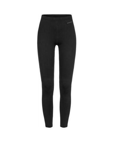Спортивные брюки демисезонные с карманами Demix