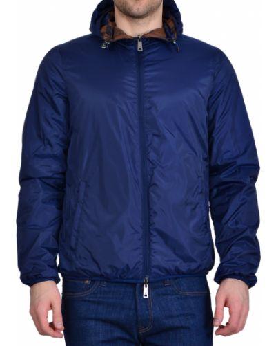 Куртка осенняя Armani Jeans