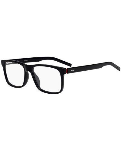 Oprawka do okularów Hugo Boss