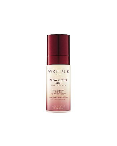 Мист для лица для лица Wander Beauty