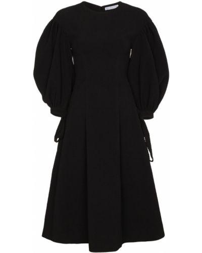 Платье платье-солнце из полиэстера Rejina Pyo