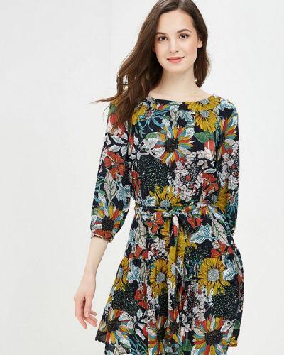 Платье весеннее Argent