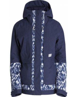 Горнолыжная куртка Billabong