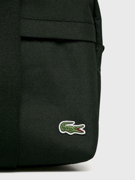 Поясная сумка с поясом Lacoste