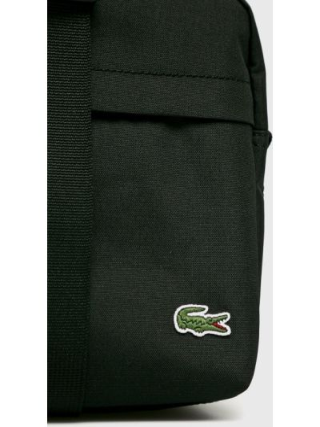 Поясная сумка Lacoste