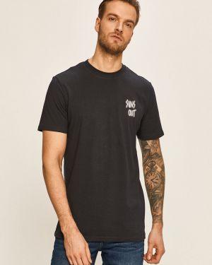 Koszula wełniany Only & Sons