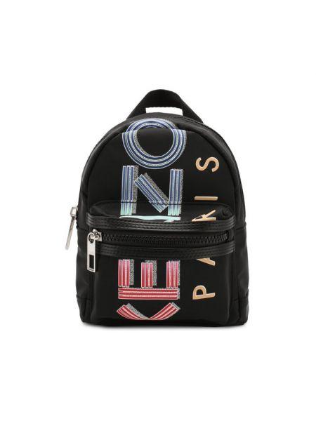Рюкзак маленький Kenzo