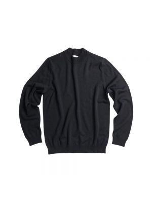 Sweter dzianinowy Nn07