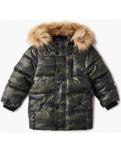 Куртка Modis