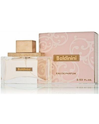 Парфюмерная вода Baldinini