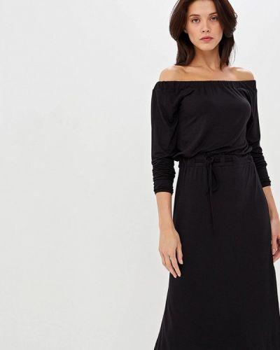 9ff9aae1bc4 Платья Incity (Инсити) - купить в интернет-магазине - Shopsy