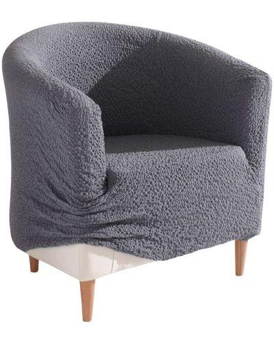 Кресло классическое Bonprix