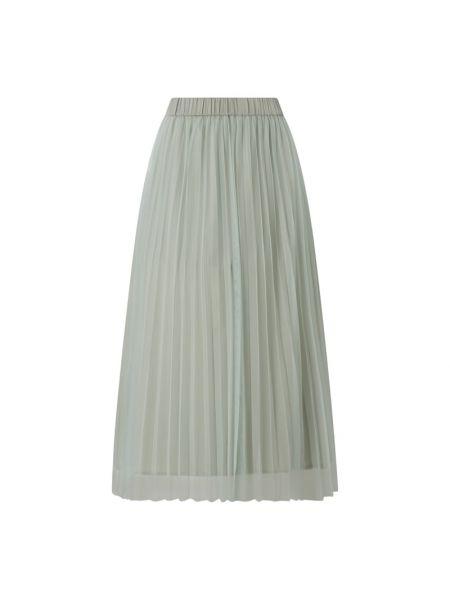 Spódnica rozkloszowana tiulowa Jake*s Collection