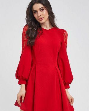 Вечернее платье - красное Magnet