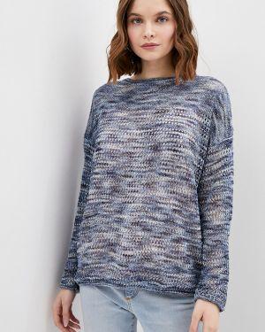 Синий свитер Ovs