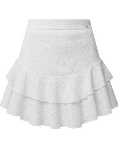 Spódnica mini Guess