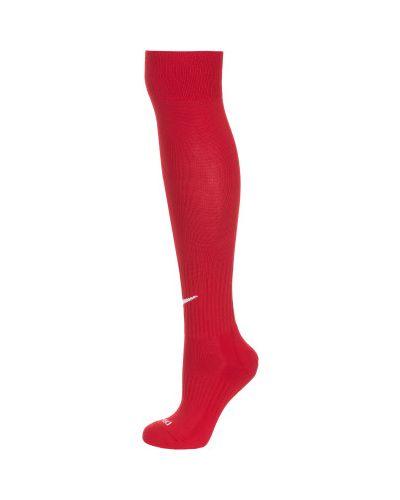 Спортивные носки турецкие нейлоновые Nike