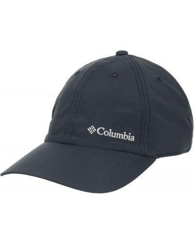 Бейсболка Columbia