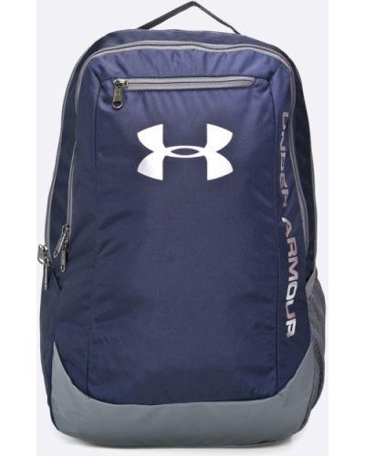Рюкзак для ноутбука Under Armour