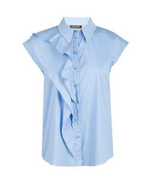 Рубашка Via Torriani 88