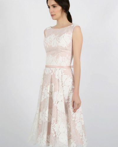 bf91ca06f5e2 Купить вечерние платья Miodress в интернет-магазине Киева и Украины ...