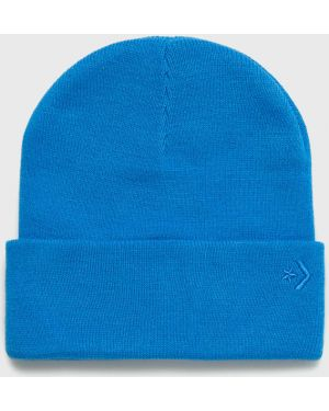 Акриловая шапка Converse