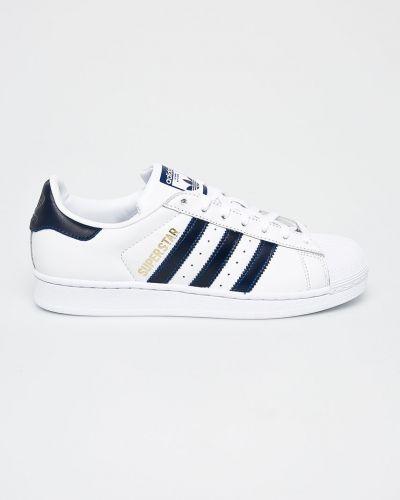 Кроссовки на шнуровке городские Adidas Originals