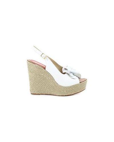 0e3994fdf Женская обувь Paloma Barcelo (Палома Барсело) - купить в интернет ...