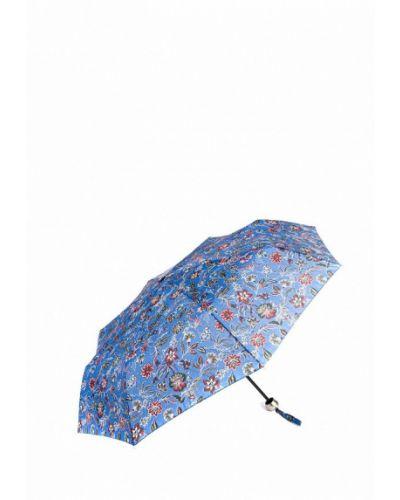 Зонт синий C-collection