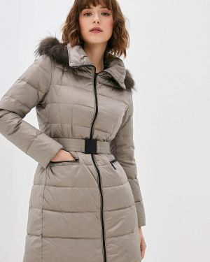 Зимняя куртка осенняя Camomilla Italia
