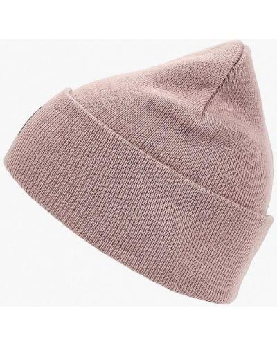 Шапка - розовая Herschel Supply Co