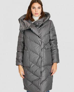 Зимняя куртка осенняя Stradivarius