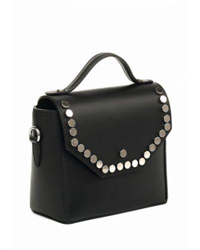 Черная сумка Vivat Accessories