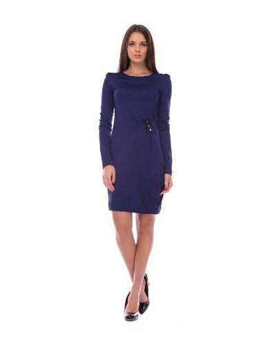 Повседневное платье-футляр Miss Sixty