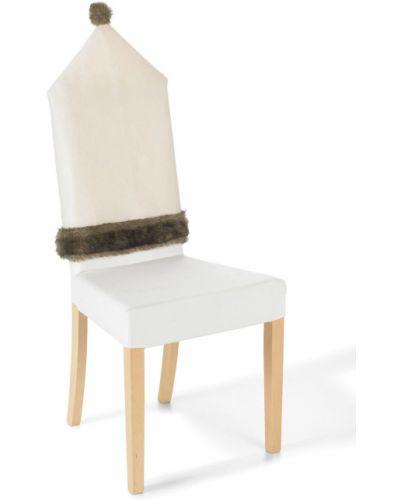Чехол для стульев Bonprix