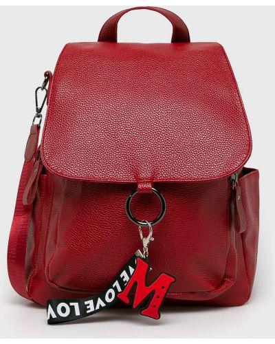 9e09df949b2a Купить женские бордовые рюкзаки в интернет-магазине Киева и Украины ...